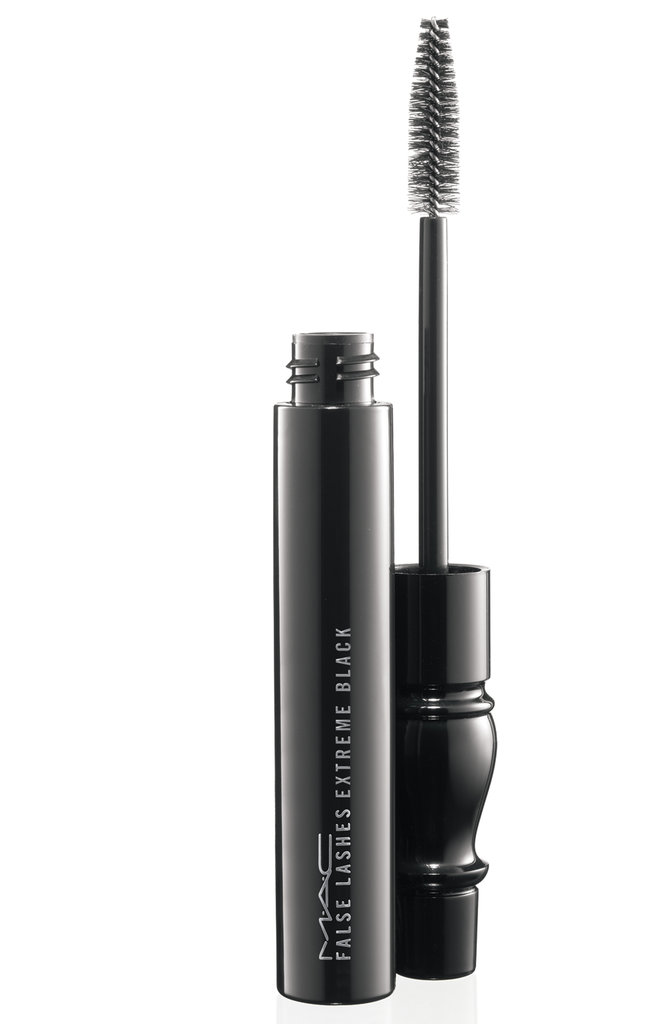 False Lashes Extreme Black Mascara ($20)