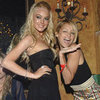 Nicole Richie Pictures on Her Birthday