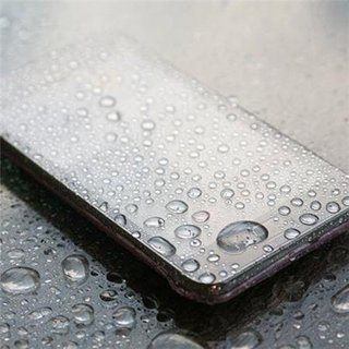 Waterproof Your iPhone and Camera
