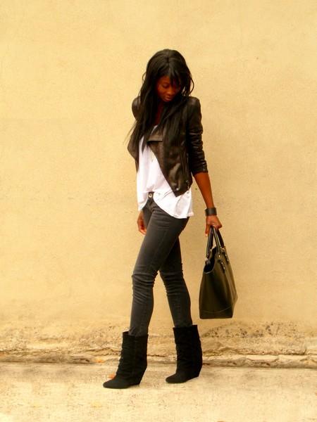 http://stylesbyassitan.blogspot.fr/2012/09/boots-amely-isabel-marant-diy-mac-gyver.html