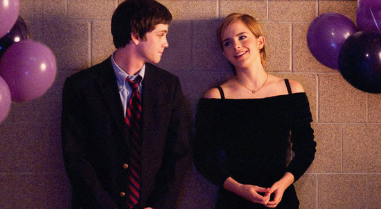 Watch, Pass, or Rent Video Movie Review: The Perks of Being a Wallflower