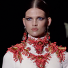 Gucci Spring 2013 Runway (Video)