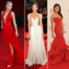 Best Emmys Dresses
