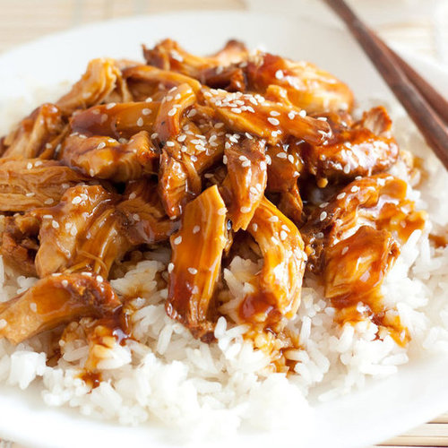 Kid-Friendly Slow Cooker Recipes