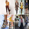 Fab Recap Week of Sept. 20, 2012