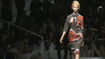 Prada's Spring '13 Collection Should Probably Be on Mad Men