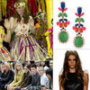 Fashion, Beauty and Celebrity News From FabSugar, BellaSugar and PopSugar Australia