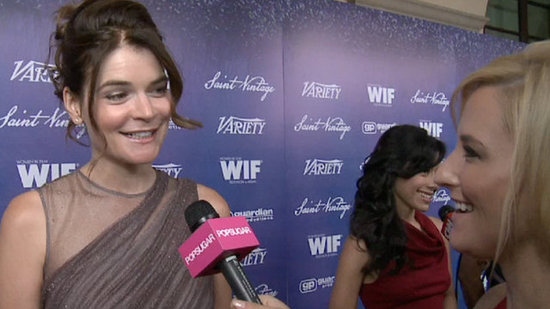 Betsy Brandt Shares a Prediction About Breaking Bad's Next Episode