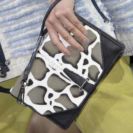 Season Skipping: The 3.1 Phillip Lim Spring Bags Are Already Available