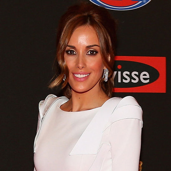 The Best Beauty Looks From The 2012 Brownlows