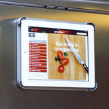 FridgePad for iPad ($45)