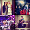 PopSugar Editor Jess&#039; Week in Pictures: See a Week in the Life of a Celebrity and Entertainment Editor