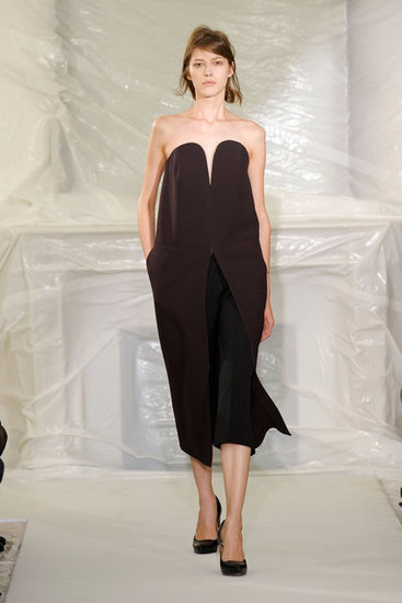 Maison Martin Margiela Spring 2013
