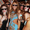 Anna Dello Russo For H&amp;M Launch Party in Paris
