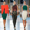 Roland Mouret Spring 2013 | Pictures
