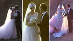 Video: Anne Hathaway's Wedding Details — Plus, Three More Big Celeb Marriages This Weekend