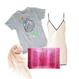 Shop For a Cause With Our Stylish Breast Cancer Awareness Month Picks