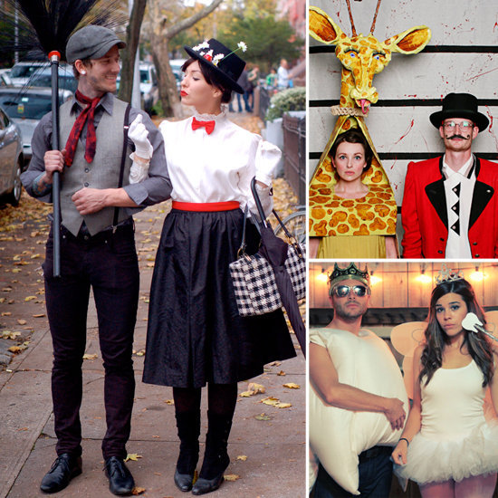 Sugar shout out oct 2 2012 popsugar celebrity