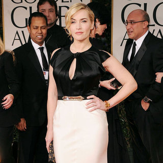 Sexy Kate Winslet Pictures