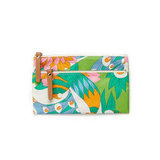 Country Road Small Retro Print Cosmetic Bag, $19.95