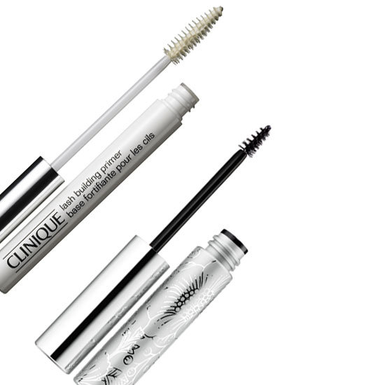 5 Mascara Innovations For Longer, Fuller Lashes