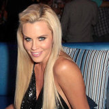 Jenny McCarthy Reads From Her New Book