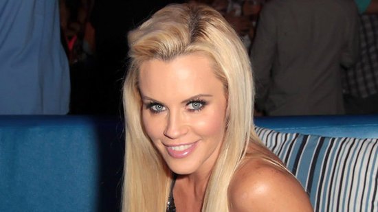 Jenny McCarthy Traded Dreams of Being a Nun For Playboy