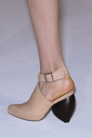 Chalayan Spring 2013