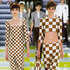 Louis Vuitton Spring 2013 | Runway