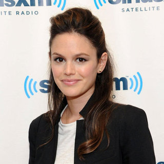 How to Get Rachel Bilson's Hair