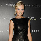 Celebrities at Nobody Walks Premiere | Pictures
