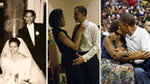 Video: 5 Fun Facts About the Obamas' 20-Year Marriage