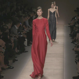 Valentino Spring 2013 Runway Video