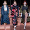 Miu Miu Spring 2013 | Pictures