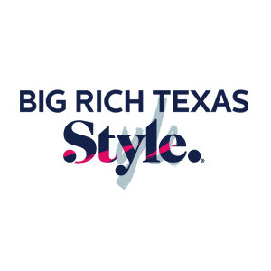 Big Rich Texas is Back, Sundays at 8/7C on Style