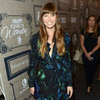 Jessica Biel At Variety Power Of Women Event With Jennifer Garner