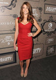 Ashley Greene Photos