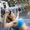 How to Be Your Own Personal Trainer