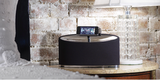 Zeppelin Mini by Bowers Wilkins