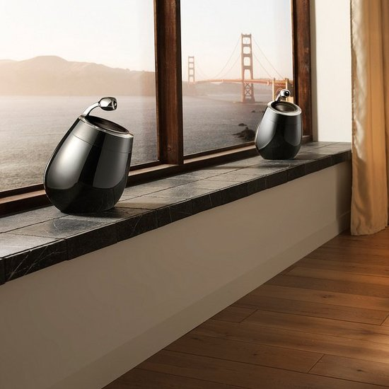 Fidelio SoundSphere by Philips