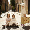 H&amp;M Charity UNICEF Kids&#039; Collection