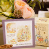 Children's Book Baby Shower Ideas