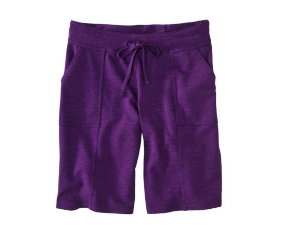 C9 by Champion Bermuda Shorts