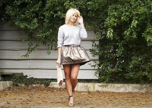 fashion and style uk blog,street style looks