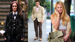 The 5 Things We'll Miss Most About Gossip Girl