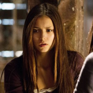 The Vampire Diaries Season 4 Premiere Recap