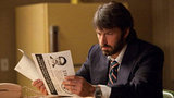 Watch, Pass, or Rent Video Movie Revew: Argo