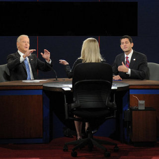Joe Biden and Paul Ryan on Abortion