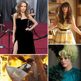 Pop Culture Halloween: Costume Ideas For the Ladies