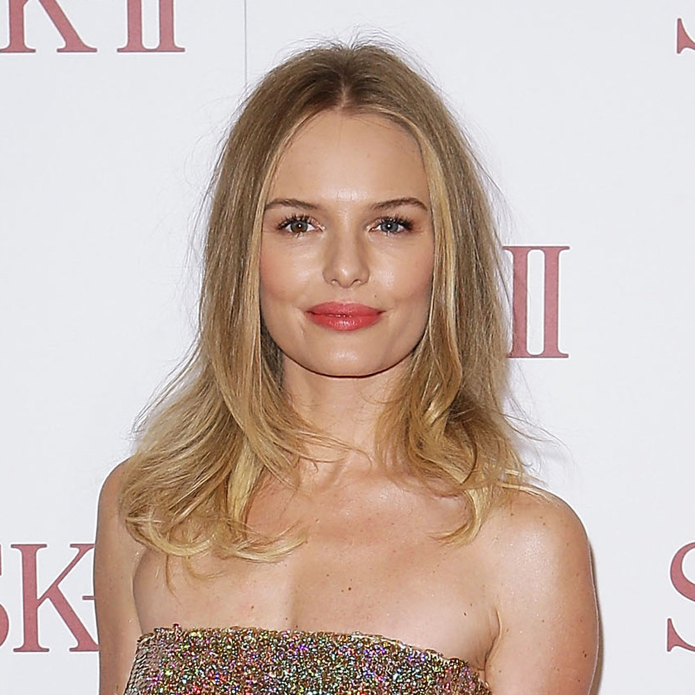 All Angles: Kate Bosworth's Sexy Sydney Look